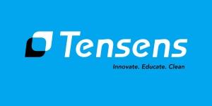 Tensens Logo CMYK_4
