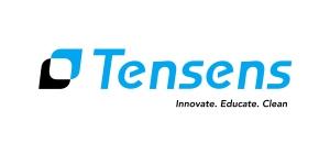 tensens-logo-cmyk_51.jpg